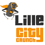 logo lille citycrunch