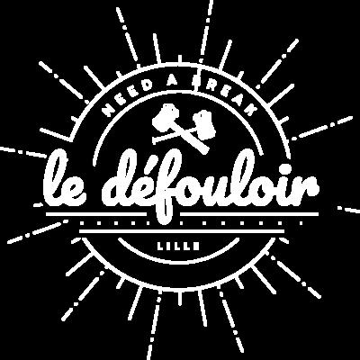 logo-defouloir